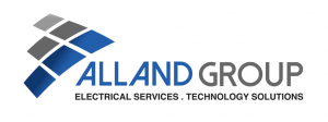 alland_group_logo_white