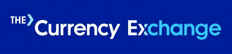 the_currency_exchange_logo