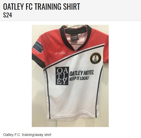 oatleyfc_training_shirt